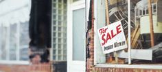 American Entrepreneurship: Dead or Alive?