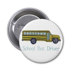 Pinback Buttons ~ Find all of your amazing button supplies at www.amazingbuttonsusa.com