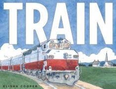 train Pick of the Day: Train