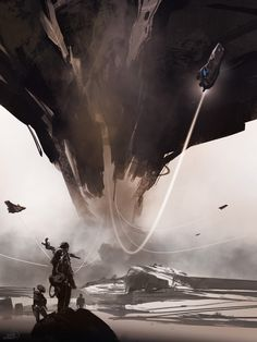 Structura_3_Sparth_Concept_Art_Book_opening