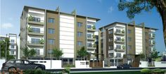 Pushpam E-Town  1BHK Apartments  2BHK Apartments  3BHK Apartments  - See more at:  https://www.bangalore5.com/project_details.php?id=1881