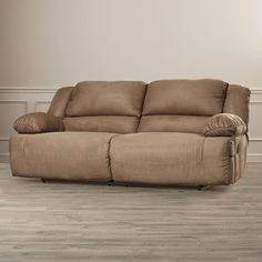 99 Best Reclining Furniture Images Furniture Reclining