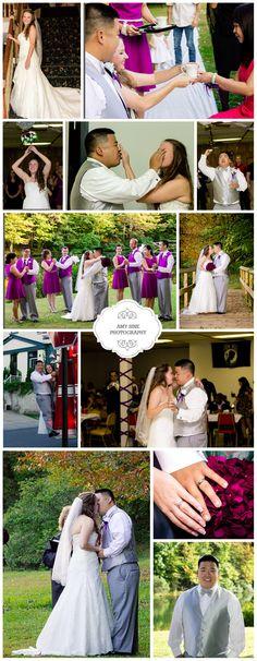 www.amysinephotography.zenfolio.com www.facebook.com/amysineoriginalphotographydesign    #wv_wedding_photographer #wv_photographer #md_wedding_photographer #md_photographer #pa_wedding_photographer #pa_photographer #Morgantown_wedding_photographer #Morgantown_photographer  #Pittsburgh_wedding_photographer #Pittsburgh_photographer #amy_sine_photography #amysinephotography #sinephotography #Coopers_rock_photography