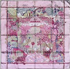 "Jardins+d'Hiver+(from+<a+href=""http://piwigo.hermesscarf.com/picture?/1523/category/Home"">HSCI+Hermes+Scarf+Photo+Catalogue</a>)"
