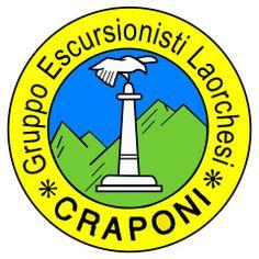 Gruppo Escursionisti Laorchesi