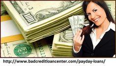 Payday loans dallas ga photo 3
