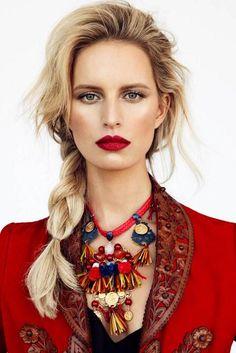 İş Hayatına Uygun Saç Modelleri - Güzellik - Mahmure Foto Galeri
