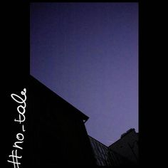 No tale #skantzman #no_tale #paris #france #colour #kodakchrome #digital #x100 #manolisskantzakis #sky #building #roof