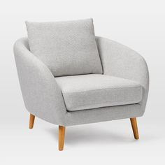 West Elm offers modern furniture and home decor featuring inspiring designs and colors. Create a stylish space with home accessories from West Elm. Furniture Logo, Bed Furniture, Furniture Ideas, Urban Furniture, Furniture Companies, Furniture Stores, Furniture Cleaning, Furniture Websites, Furniture Removal