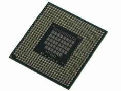 Intel Dual Core 1,73 Ghz CPU / Processor for Clevo M665JE by Intel. $43.00. Specification number: SL9VY Frequency: 1,73 GhzType: TS2080Socket: MBus speed: 577 MHzCache size: 1024 KB