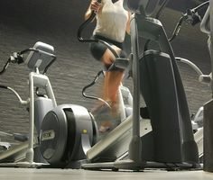10 Best Cardio Exercises  5k-inspiration