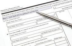 USAttorneys.com: Alabama Woman Shares Her Struggles Finding Employm...