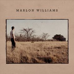 Review of Marlon Williams 'Marlon Williams'
