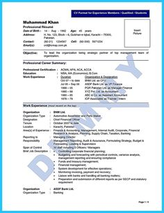 Resume Resume Cover Letter Resume Format College With For After Template Amherst .