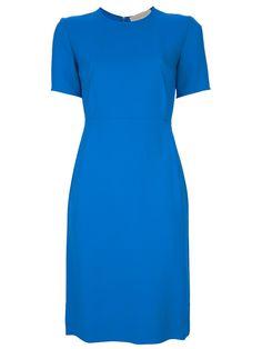 Stella McCartney 'Ridley' Stretch  Dress - -04/20/14 Australia