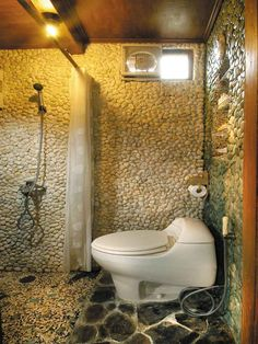 Stone Tiles and Wall Tiles