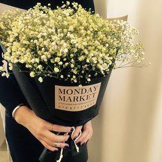 http://floristcassiawonosobo.blogspot.co.id/p/toko-karangan-bunga-wonosobo-cassia.htmlV