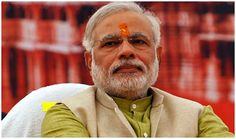 Bizarre letters that PM Narendra Modi received from the citizens of IndiaRead here - http://u4uvoice.com/?p=261598
