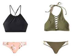 """""""Untitled #2158"""" by laurenatria11 ❤ liked on Polyvore featuring prAna, Topshop, Hollister Co. and River Island"""