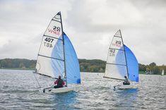 Rutland Water, Sail World, Sailing Regatta, National Championship, Sailing Ships, Worlds Largest, Sailor, Cruise