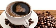 Bildergebnis für Kaffees