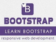 Bootstrap tutorial with layout components, downloadable demos and plugins.