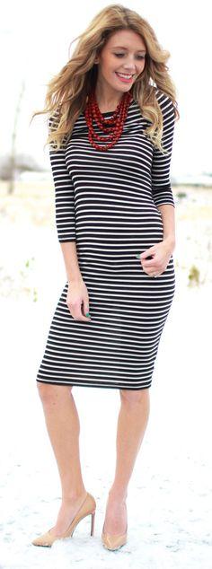 Dress - Kristie