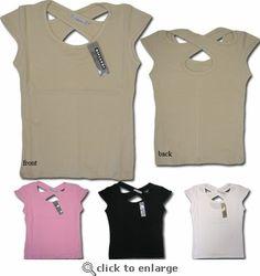 SPECIAL!!! Riflessi #LadiesTops 6 pieces prepack *  $33.00