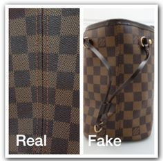 How to spot a FAKE Louis Vuitton Pochette Metis  A Detailed Review ... a9826e6f6cfbf