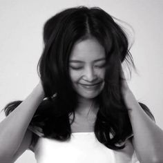 Black Kpop, K Pop, Jennie Kim Blackpink, Blackpink Photos, Blackpink Jisoo, Aesthetic Girl, Girl Crushes, Role Models, Foto E Video