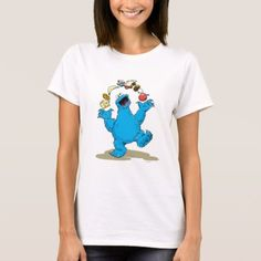Shop Cute Beary Christmas Polar Bear Funny T-Shirt created by girlygirlgraphics. Personalize it with photos & text or purchase as is! Polar Bear Funny, Types Of T Shirts, Cute French Bulldog, Funny Tshirts, Shirt Style, Shirt Designs, Thanksgiving Tshirts, Thanksgiving Holiday, Christmas Eve