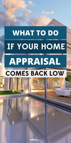 Home Selling Tips, Home Buying Tips, Real Estate Articles, Real Estate Tips, Real Estate Investor, Real Estate Marketing, Home Appraisal, Sell Your House Fast, Up House