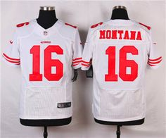 99 Best San Francisco 49ers jersey images | Nike elites, Nhl jerseys  for sale