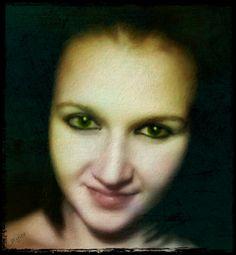 Daenerys Targaryen, Fictional Characters, Fantasy Characters