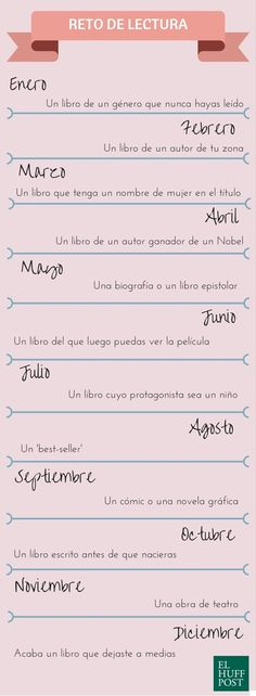 Leer Popular Quotes popular latin quotes for tattoos I Love Books, Books To Read, My Books, Book Challenge, Reading Challenge, Applis Photo, Popular Quotes, Lectures, Book Lists