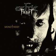 """Celtic Frost, """"Ground"""" 
