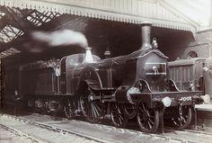 locomotoras de vapor baldwin - Buscar con Google