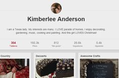 Pinterest: descubre y guarda ideas creativas