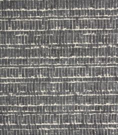 Canyon Fabric / Shadow | Just Fabrics