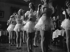 """littleplasticthings: """" The Roaring Twenties, 1939 """""""