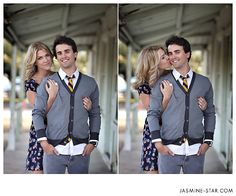 engagement photography - jasmine star - engagement session - stephanie & steven - orange county