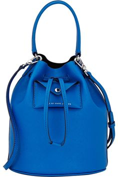 Marc By Jacobs Bag 278 Bop Harpersbazaar