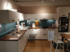 Küchentheke ikea ~ Creative ikea hemnes dresser hacks comfydwelling