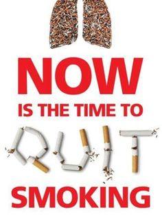 Capture Quit Smoking Motivation, Quit Smoking Tips, Smoking Addiction, Stop Smoke, Health Matters, Bullet Journal, Pumping Iron, Quotes, Quotations