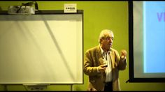 Alejandro Piscitelli - SIMO Educación 2013 (conferencia íntegra)