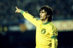 Fc Nantes, Saint Etienne, Henri, Vintage Football, Club, Michel, Neymar, Sports, France
