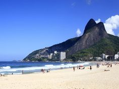 http://www.travelchannel.com/interests/beaches/articles/ipanema-beach-brazil