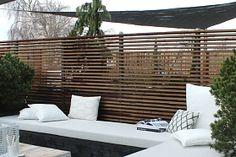 Scheidingswand plaatsen | Eigen Huis & Tuin | afl. 14-02-2015