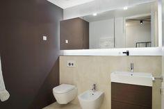 https://homeadore.com/2016/03/01/apartment-ljubljana-gao-architects/?utm_source=feedburner