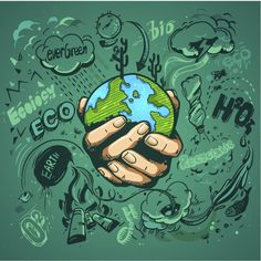 Find Human Hands Holding Earth Save Earth stock images in HD and millions of other royalty-free stock photos, illustrations and vectors in the Shutterstock collection. Thousands of new, high-quality pictures added every day. Save Earth Drawing, Nature Drawing, Salve A Terra, Save Earth Posters, Earth Drawings, Save Environment, Save Our Earth, Save Nature, Happy Earth